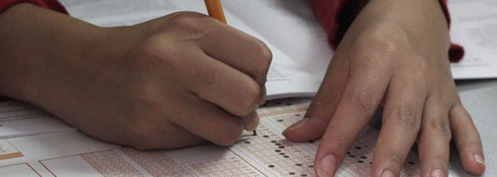 prepa_en_un_examen_cont