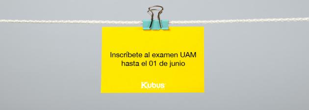 Blog uam2-01