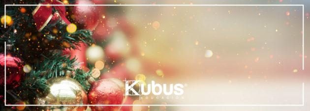 3 cosas que debes reflexionar esta Navidad